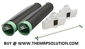 MICR TONER KIT, L7032 NEW by the MRP Solution