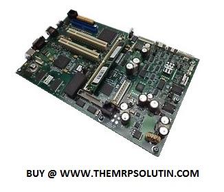 PRINTRONIX 254461-001 CONTROLLER PCBA, ROHS, T5000ES New