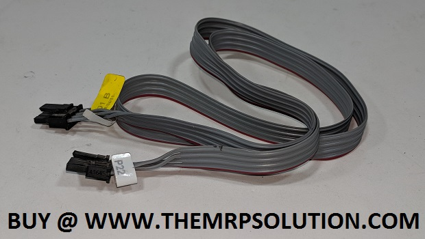 PRINTRONIX 254475-001 CABLE, WELD SENSOR, LM, P7000C Refurbished