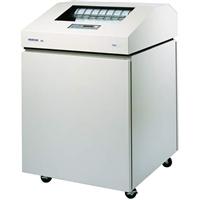 PRINTRONIX P5210 PRINTER, COMPLETE, P5210 Refurbished