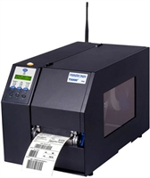 PRINTRONIX T5306E PRINTER, THERMAL, 6 INCH, T5306E Refurbished
