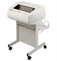 PRINTRONIX P5005A PRINTER, COMPLETE, P5005A Refurbished