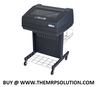 500LPM, PED, PGL/VGL, ETHER NEW by the MRP Solution