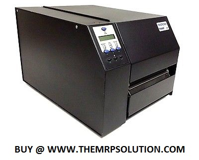 PRINTRONIX T5308 PRINTER,8 INCH,300DPI,T5308 Refurbished