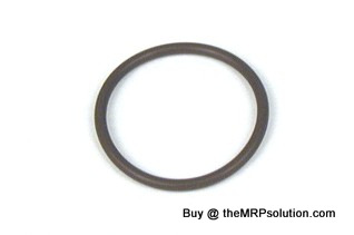 PRINTEK 02637 O RING, FP-4000C Refurbished