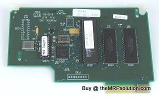 PRINTEK 90646 IMAGERPLUS, FORMSMASTER 800X Refurbished