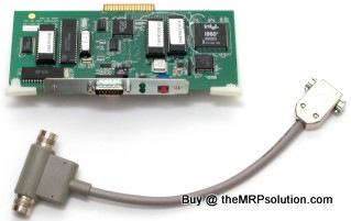 PRINTEK 90649 ITX, FORMSMASTER 800X Refurbished