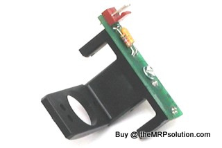 PRINTEK 90939 PAPER SENSOR, BOTTOM,852SI/862 Refurbished