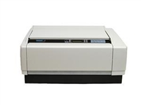 PRINTEK FM-8000 PRINTER, COMPLETE, FM-8000 Refurbished