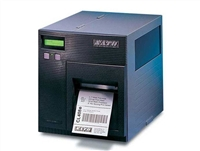 SATO CL408 THERMAL PRINTER, CL408 New