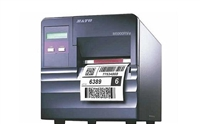 SATO M5900RVE PRINTER, THERMAL, M5900RVE New