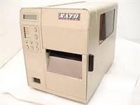 SATO M8400 PRINTER, M8400 Refurbished