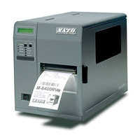 SATO M8400RV PRINTER, THERMAL Refurbished