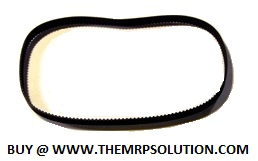 SATO PT8165064 TIMING BELT, M8400RV New