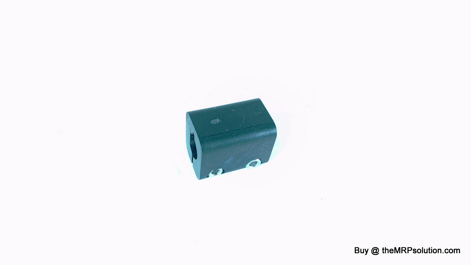 TALLYGEN 085450 SHAFT COUPLER, T6312 New