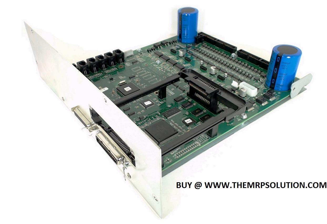 TALLYGEN 086159 CONTROLLER, T6312, STANDARD Refurbished
