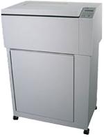 TALLYGEN 636002 6306 STD SER/PAR/PSIO READY PRINTER Refurbished