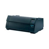 TALLYGEN 918103 PRINTER, PAR/ETH, T2380 Refurbished