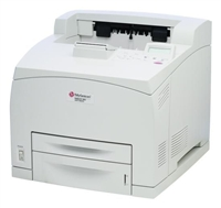 TALLYGEN IP9035 PRINTER, LASER, IP9035 Refurbished