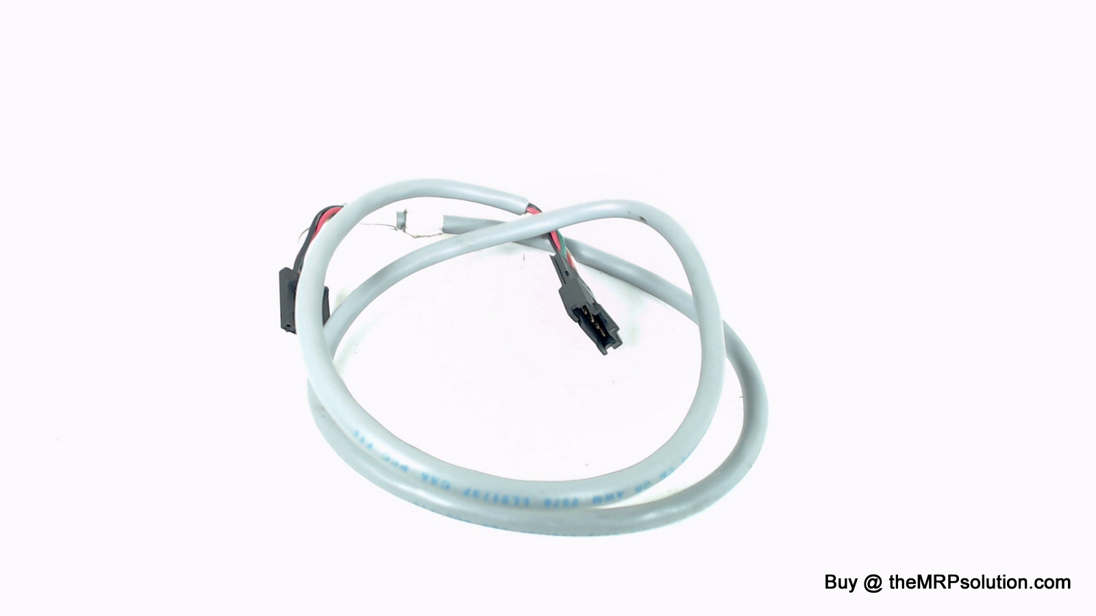 TALLYGEN 079677 PAPER MOTION EXT CABLE, T6045 New