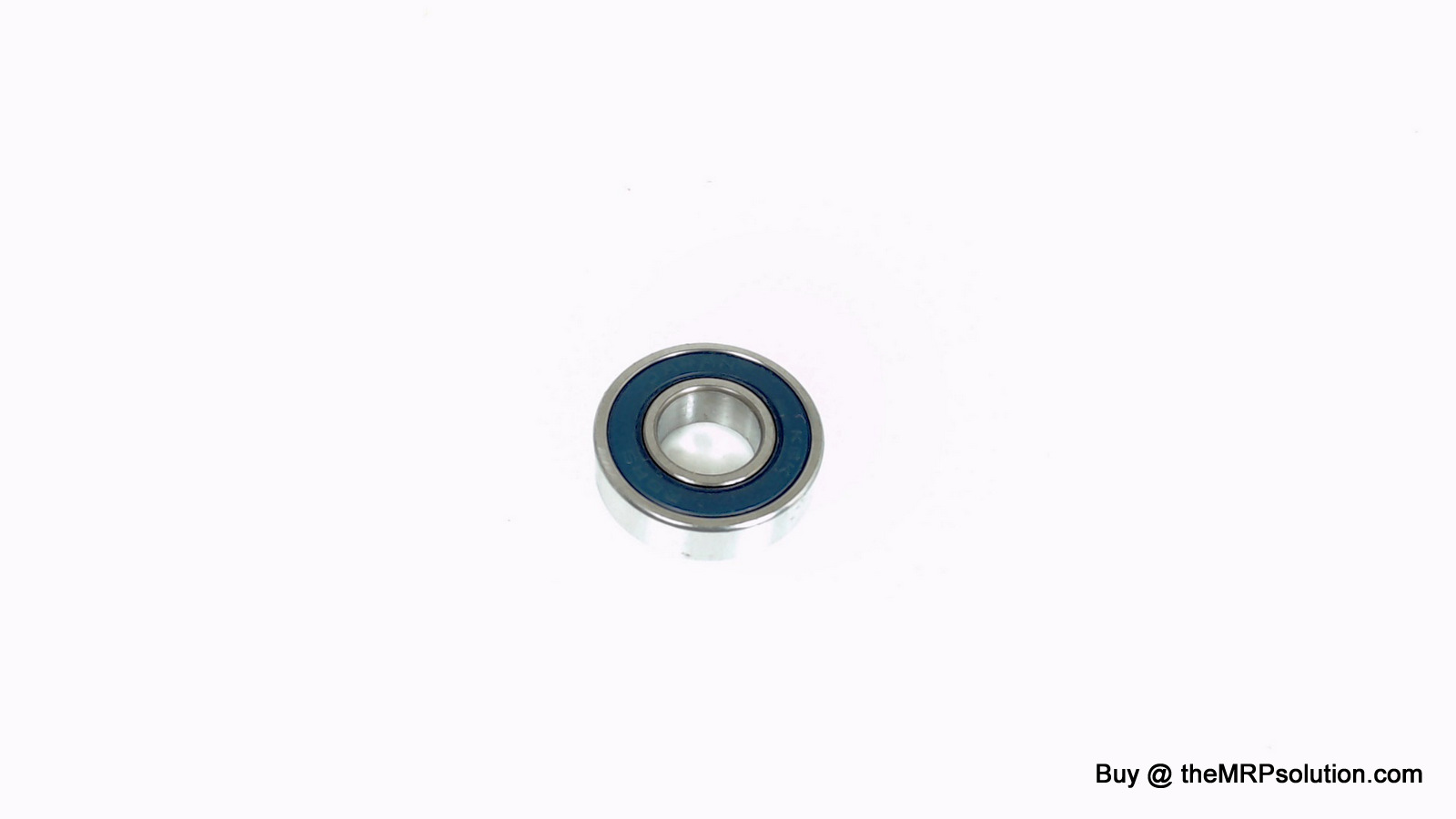 TALLYGEN 730094 BEARING, T6140 Refurbished