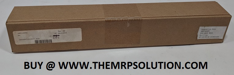 XEROX AMS1400PD SEPARATION ASSY, 4525 Refurbished