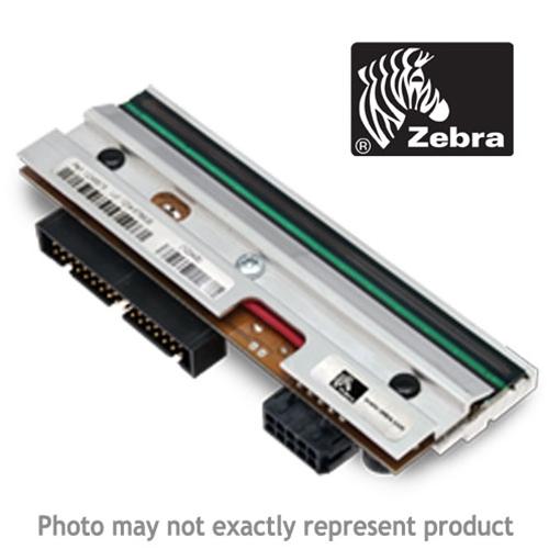 ZEBRA 105934-037 PRINTHEAD, 203, G SRS, GX/GK 420 Refurbished