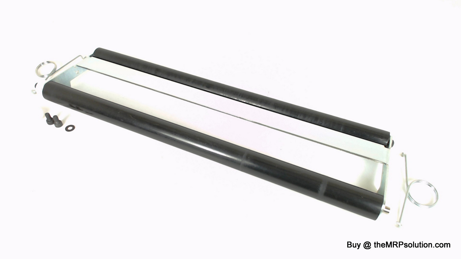ZEBRA 22444 BAR, TOGGLE, 220XI II New
