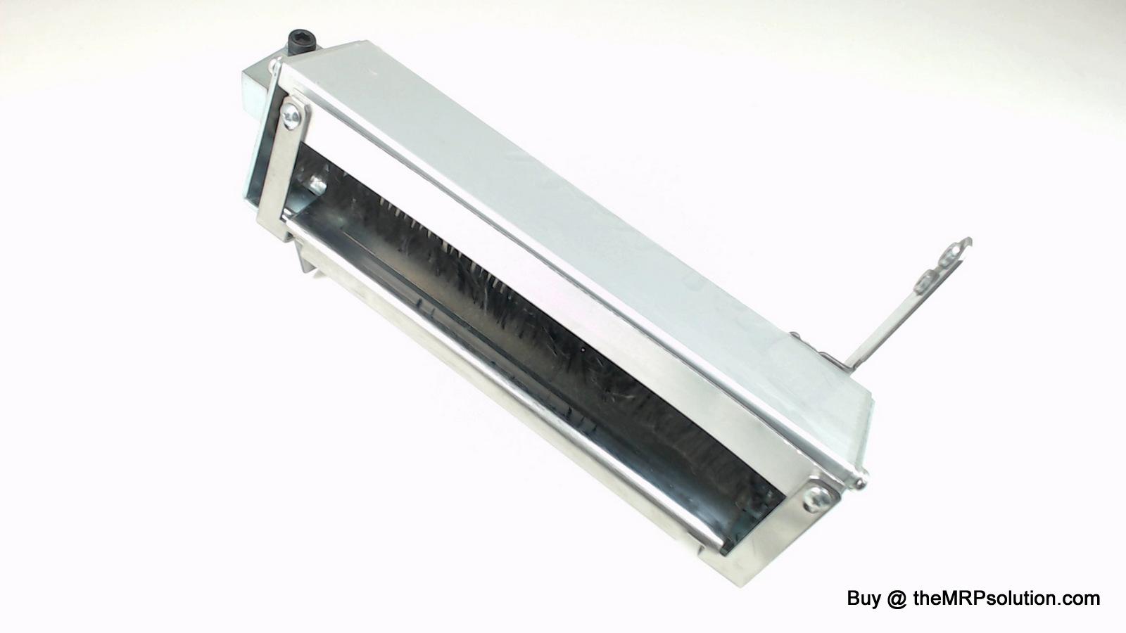 ZEBRA 30196-150 CUTTER MODULE, 140XI II/105SL/105SE New