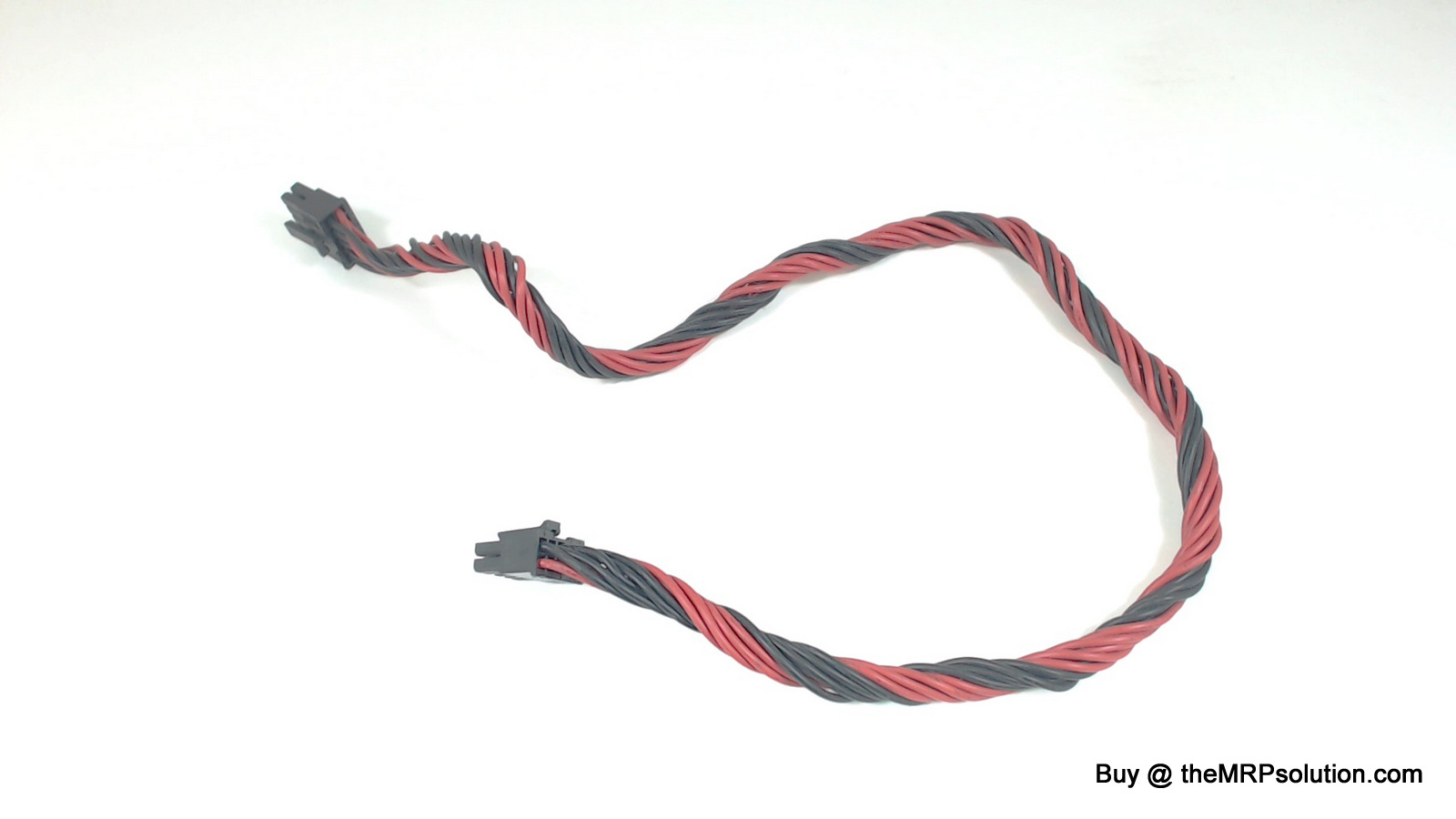 ZEBRA 32080 CABLE, PRINTHEAD POWER, 105SL New