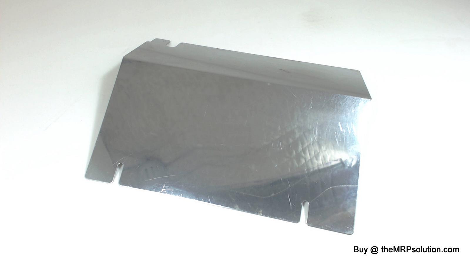 ZEBRA 32342 FRONT BRACKET, 105SL New