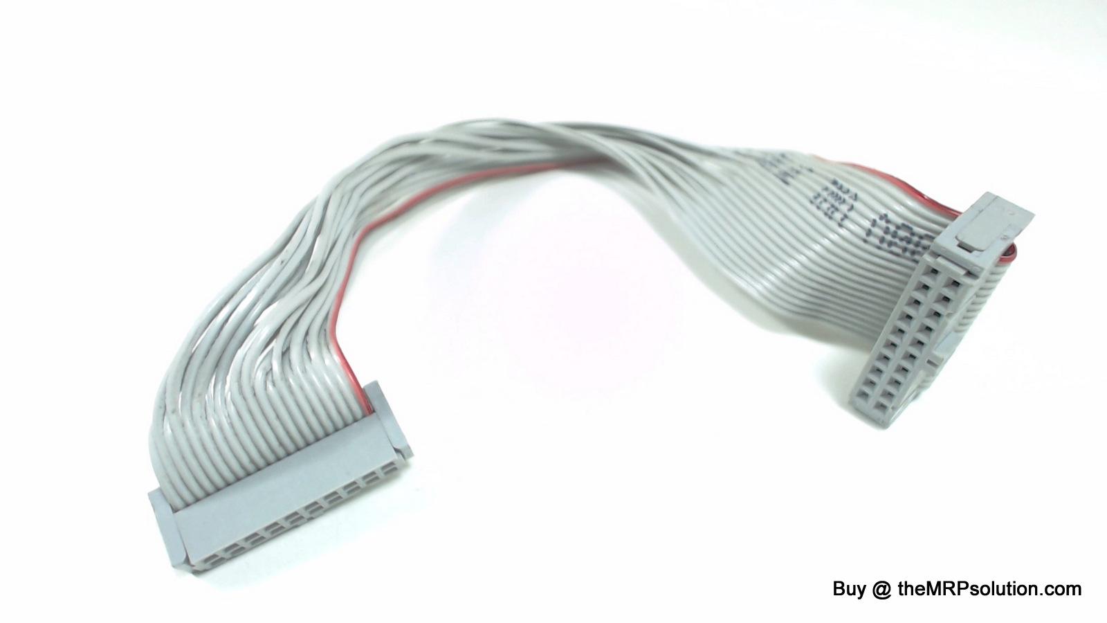 ZEBRA 46602 CABLE, PH, DATA New