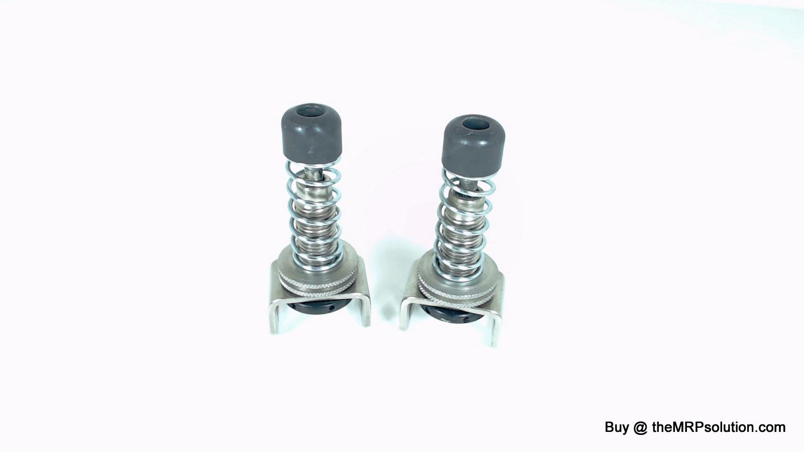 ZEBRA 49099M PRINTHEAD PRESSURE TOGGLE, RH/LH New