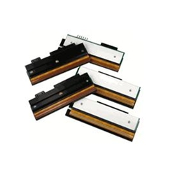 ZEBRA 77000M-3P PRINTHEAD, 203 DPI, 77000M Refurbished