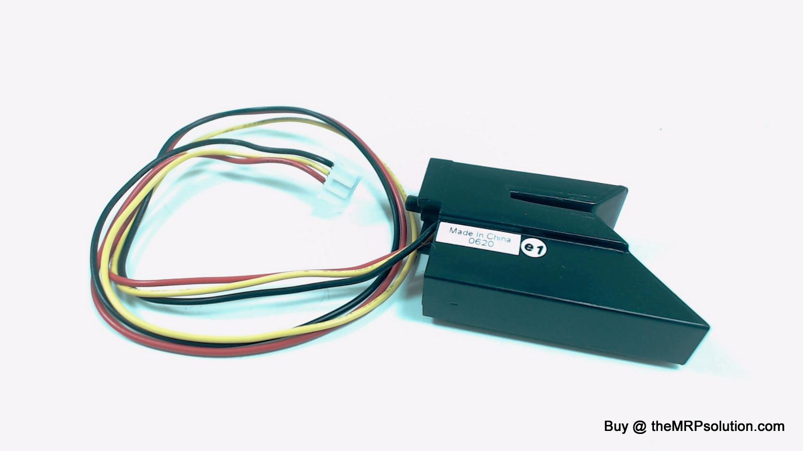 ZEBRA G77752M KIT, OPTICAL MEDIA SENSOR, Z4M+ New