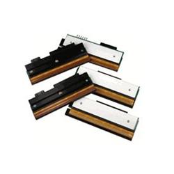 ZEBRA G79057M-3P PRINTHEAD, 300 DPI, G79057M Refurbished