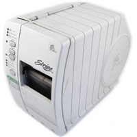 ZEBRA S300 PRINTER, THERMAL, S300 Refurbished