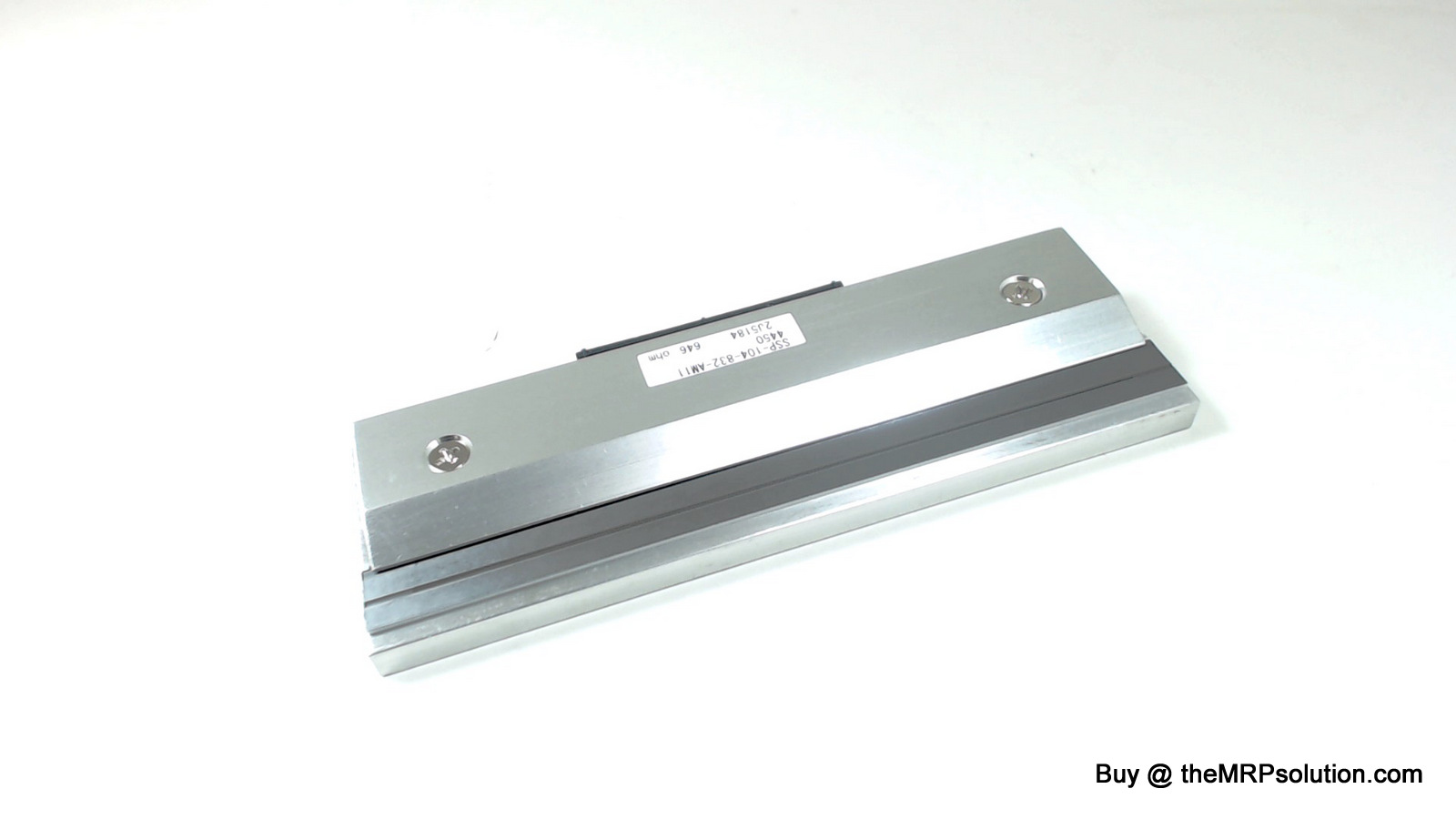 ZEBRA SSP-104-832-A11 PRINTHEAD,203DPI New