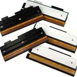 ZEBRA SSP-106-1248-AM544 PRINTHEAD, 300DPI, 110XI4 Refurbished