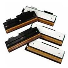 ZEBRA G41001M-3P PRINTHEAD, 300 DPI, G41001M New