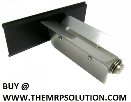 MEDIA SUPPLY SPINDLE, 40MM CORE NEW by the MRP Solution