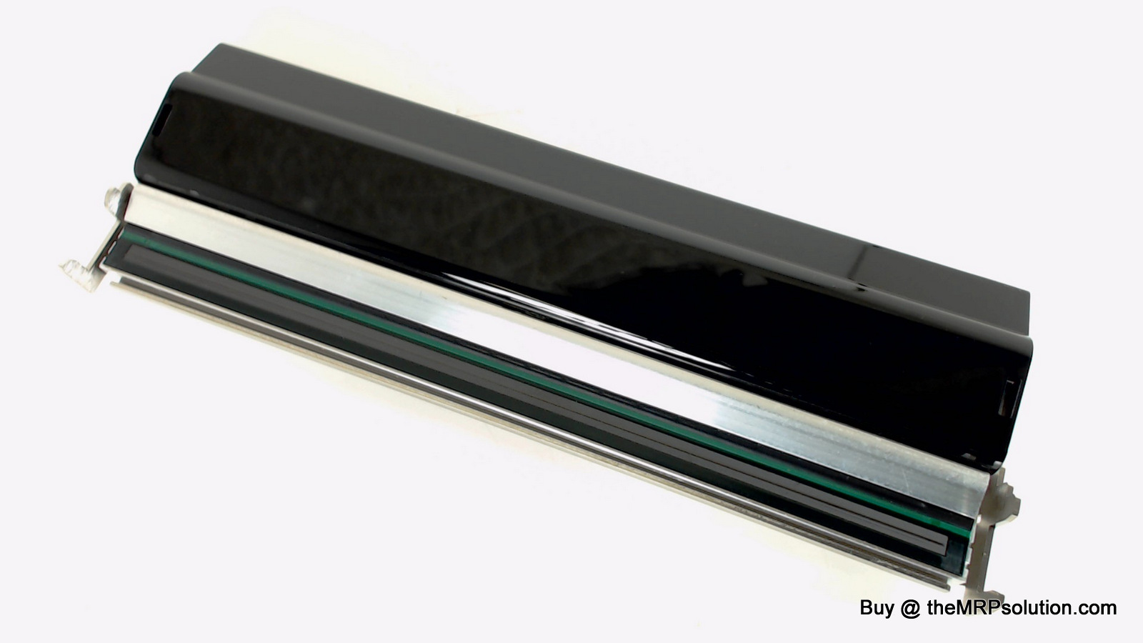 ZEBRA G79059M PRINTHEAD, 300DPI, Z6000 New