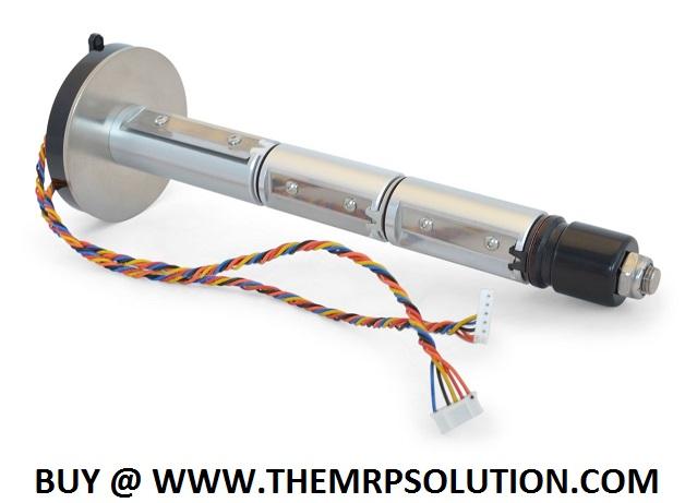 ZEBRA P1006061 RIBBON SUPPLY SPINDLE, 170XI4 Refurbished