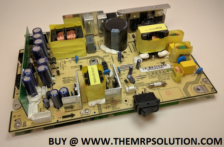 ZEBRA P1058300 KIT POWER SUPPLY ZMX00 Refurbished