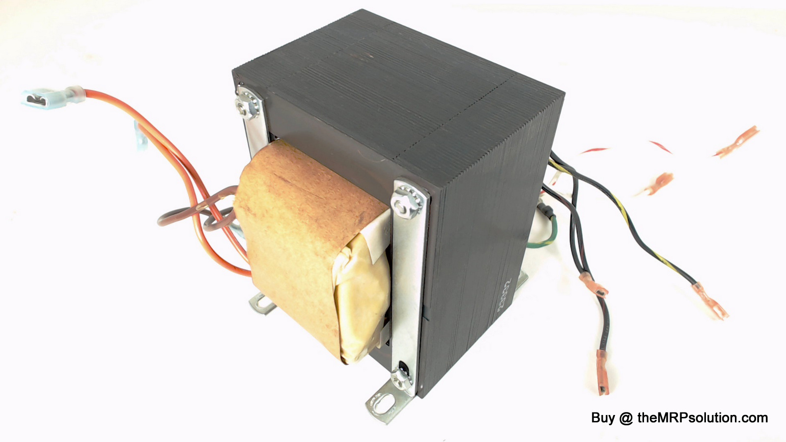 ZEBRA 40628 POWER TRANSFORMER, 140XI/170XI Refurbished
