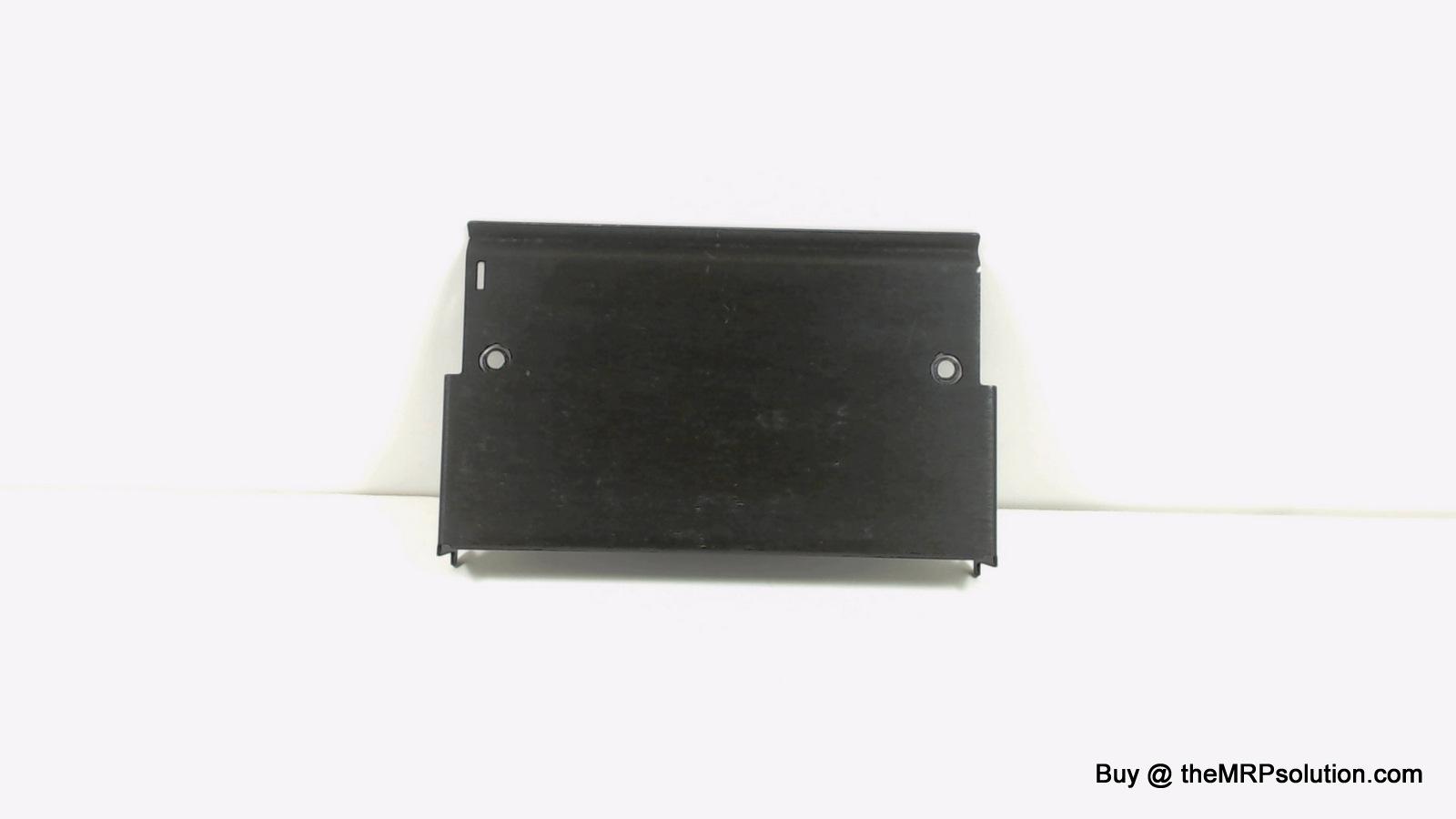 ZEBRA 44282 TEAR-OFF PLATE, S400/S500 Refurbished