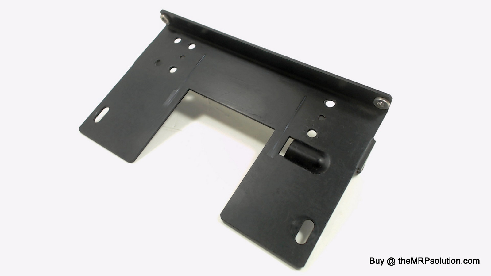 ZEBRA 44940 HEAD MOUNTING BRACKET, S500 Refurbished