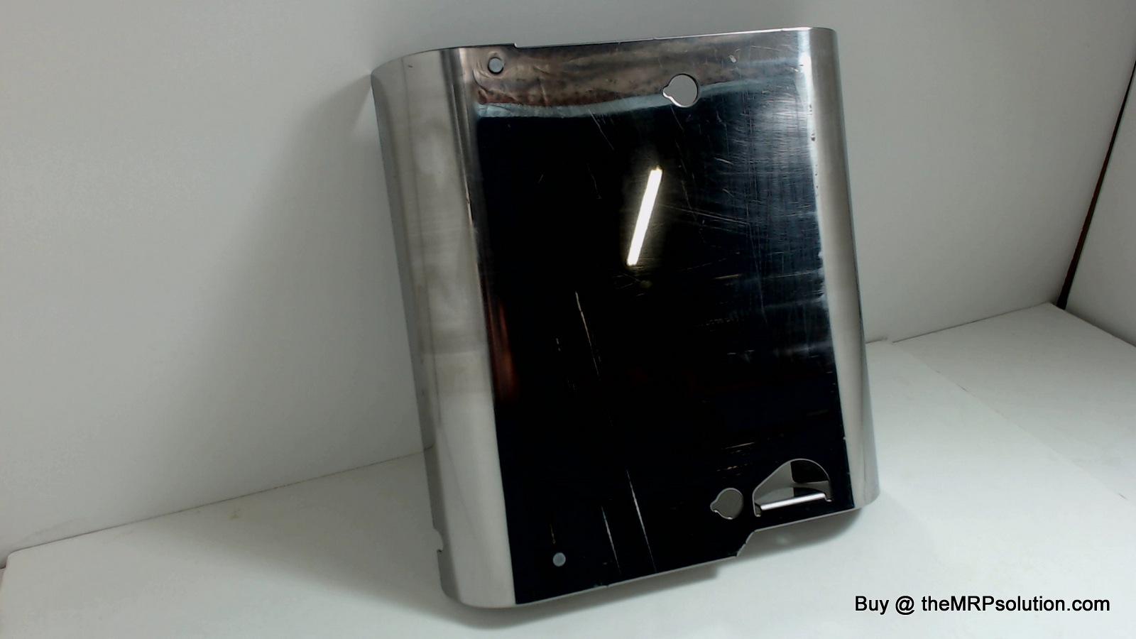 ZEBRA 46383M REWIND PLATE, 170XI Refurbished