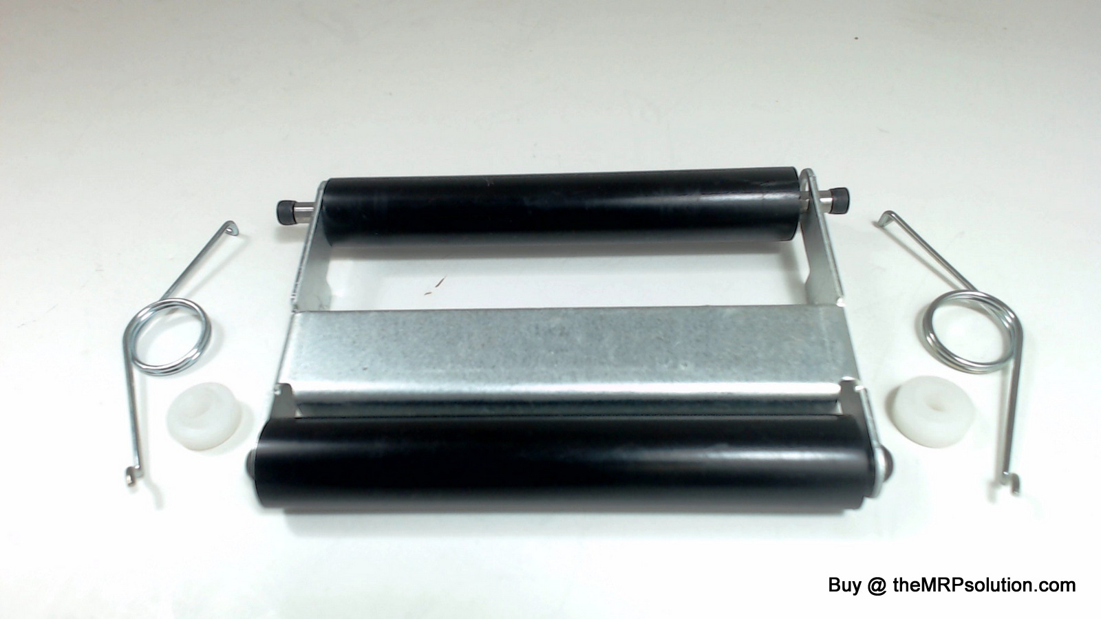 ZEBRA 46691-1M DANCER ARM ASSY, 90XI III Refurbished